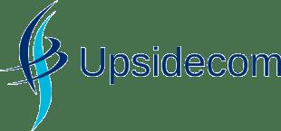 Upsidecom